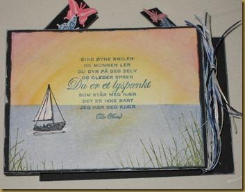 2011-06-20 Marianne lager kort 002