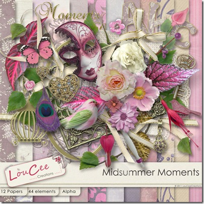 lcc_MidsummerMoments_preview