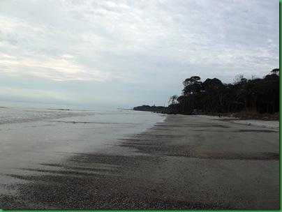 Ocean front walk 001