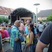 Winzerfest_Freyburg_025.JPG