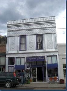 Creede July 2011 (24)