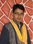Atanu Mukherjee : http://bit.ly/XZeygx