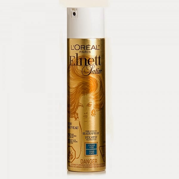 l-oreal-elnett-satin-strong-hold-hair-spray-loreal-wcfong-1302-18-wcfong@110