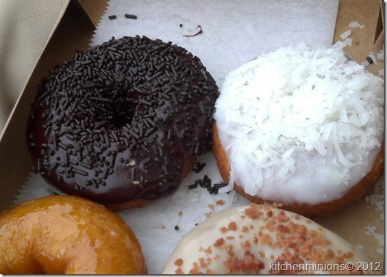 duck donuts3