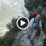 video Dolomitas