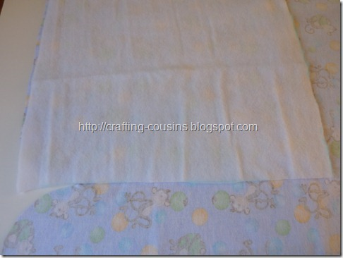 quilted changing pad (6)