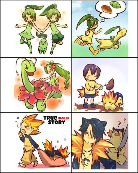 pokemon-truestory