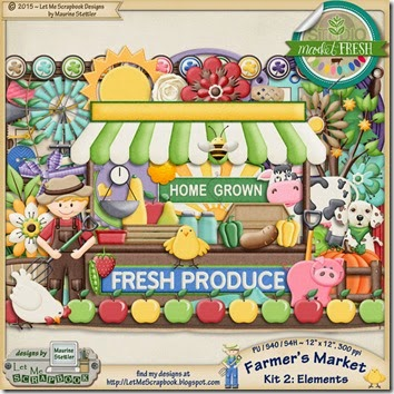 LMS_FarmersMarket-2_Preview-Elements