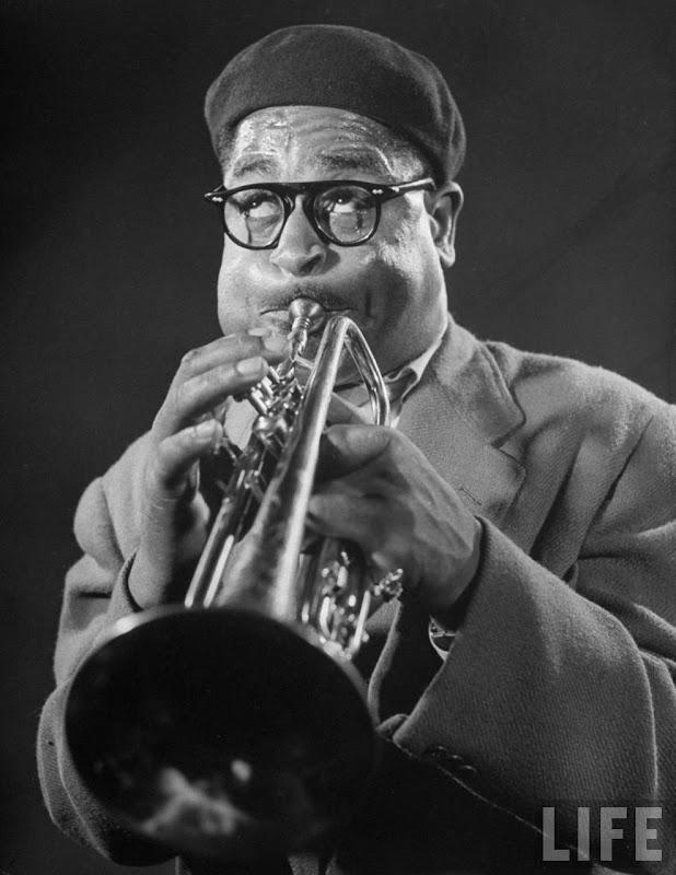 Dizzy Gillespie 01.jpg