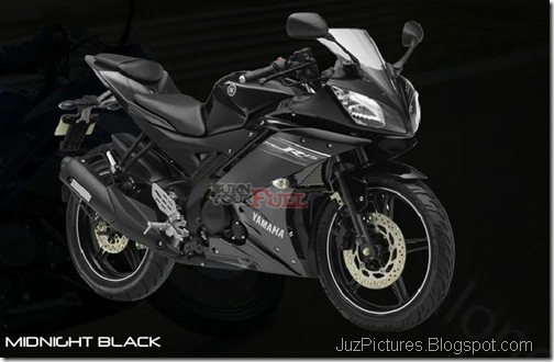 New-Yamaha-R15-07