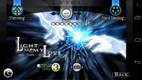 Cytus-01