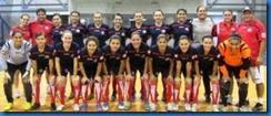 seleccion-femenina-futbol-sala_aldima20121205_0003_16