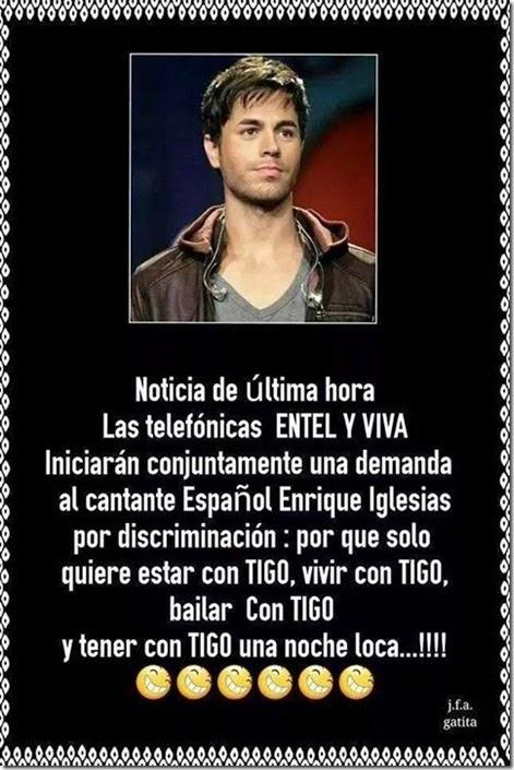 Humor boliviano