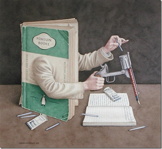 crime_writer_2003_Jonathan_Wolstenholme (FILEminimizer)
