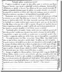 redacoes-01_0014
