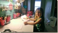 craft desk 2