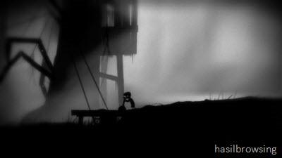 Limbo screenshots (2)