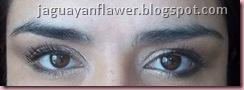 MF - Ojos (17)
