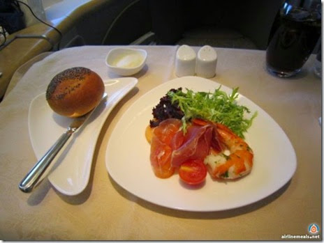 first-class-meals-012