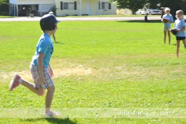 07-2013-Softball-2