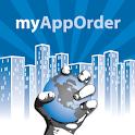 myLaQuinta icon