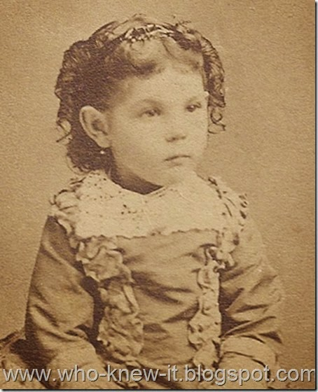 Bertha Schwartz1 c1876