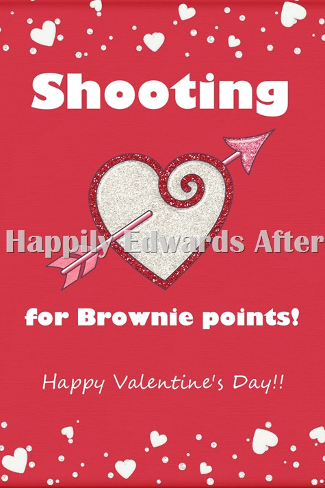 Shooting for points-001