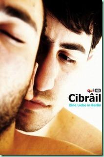 cibrail20111