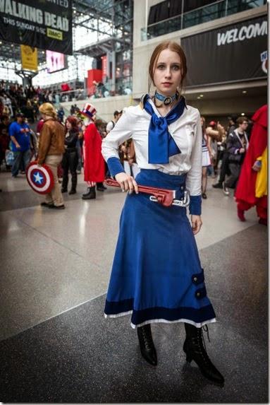 nyc-comic-con-costumes-005