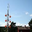 kastelholm_0063.jpg