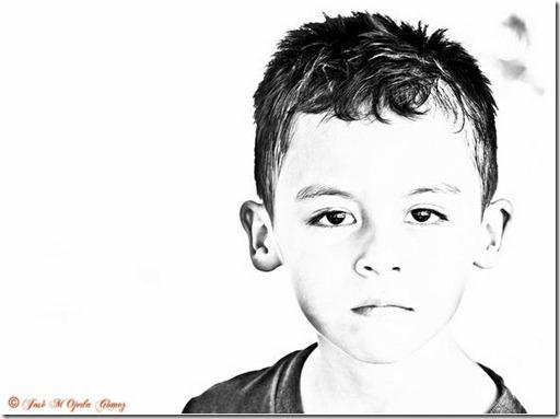 retratos2
