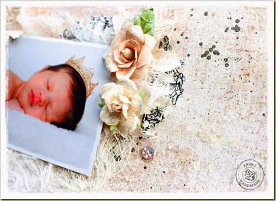 Luciana W - BAP Nov LO Alice 4