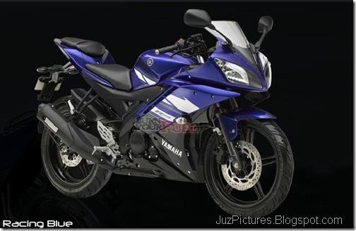 New-Yamaha-R15-06