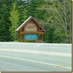 Banff-043_thumb_thumb