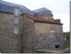 2012.08.05-042 château