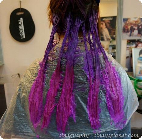 Hair De Now14