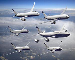 boeing-bussiness-jet-pesawat-kepresidenan-RI