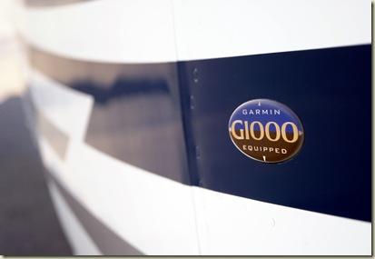 DSC06807-Picasa