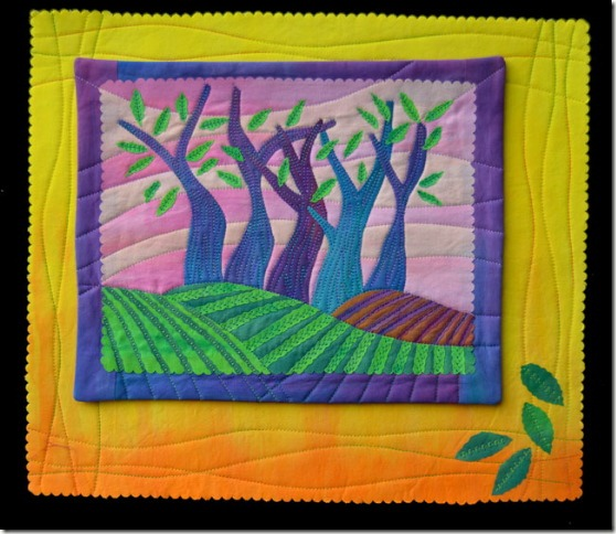 Friedas_trees_Turid