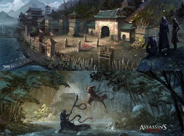 assassins-creed-4-china-arte-fa-4