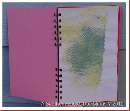 journals 022