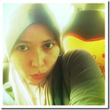 IMG_0748