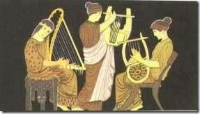 historia-da-musica
