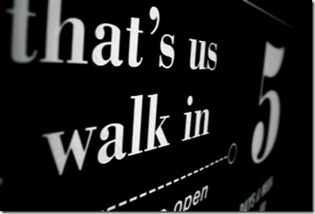 lucaderiublog.blogspot.com_scuola_politecnica_design_entrata