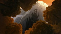 [CrunchySubs] Natsume Yuujinchou Shi - 02 [720p].mkv_snapshot_09.54_[2012.01.10_01.45.12]