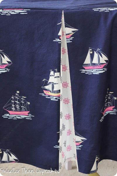 crib skirt-0352