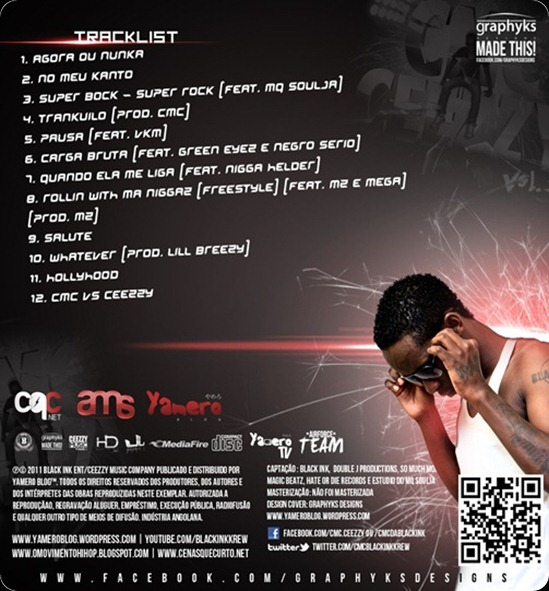 ceezzy vol 3 BACK[6]