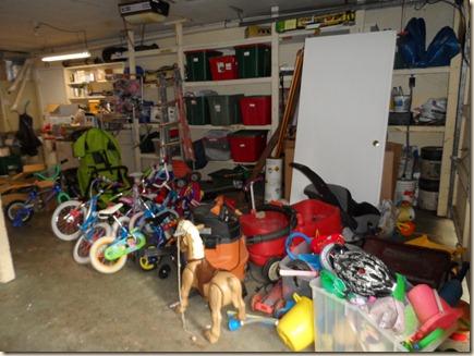 Bike stand 001