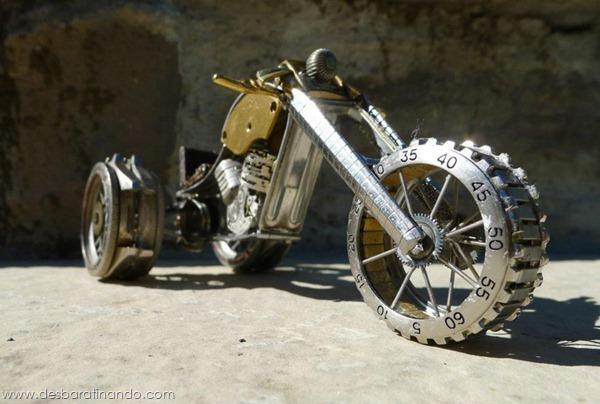 moto-motocicleta-relogio-relogios-desbaratinando (36)