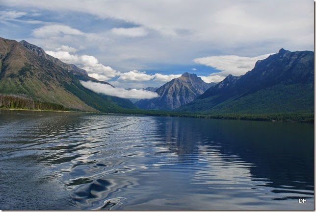 08-29-14 A Boat Tour Lake McDonald GNP (101)